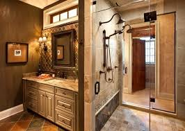 Bath Design Tuscan Bathroom Design Tuscan Home 101