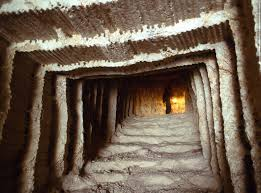 mount rushmore secret chamber the secret chamber hidden in historical mount rushmore