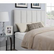 King Size Fabric Headboards by 15 Best Tufted Headboards Images On Pinterest Tufted Headboards