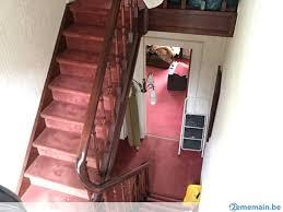 maison 4 chambres a vendre maison 4 chambres à vendre à liège à proximité citadelle