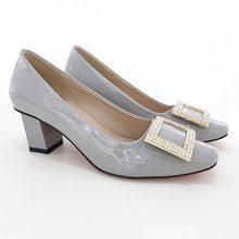 Wedding Shoes Online Wedding Shoes For Brides Buy Bridal Shoes Online Jumia Nigeria