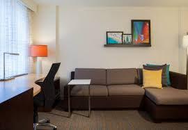 Extended Stay Winter Garden Fl Extended Stay Hotels Tampa Fl Residence Inn Tampa Downtown