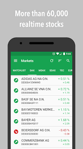 finance app for android best brokers stock simulator 1 2 40 apk android