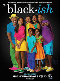 Seeking Episode 4 Vostfr Black Ish Saison 1 Vostfr En Complet Regarder