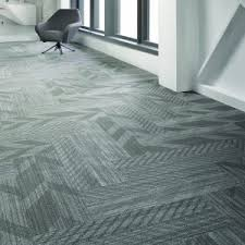 Commercial Rubber Flooring Flooring U0026 Rug Mohawk Striped Multicolor Rubber Flooring For