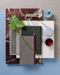 Interior Design Material Board the 25 best material board ideas on pinterest mood board