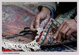 Oriental Rug Repair Oriental Rug Repair Scottsdale Oriental Rugs Of Scottsdale