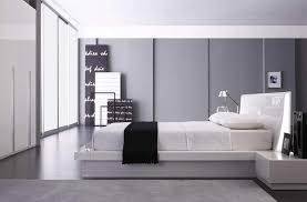 Cheap White Gloss Bedroom Furniture by White Bedroom Furniture Fresh Bedrooms Decor Ideas
