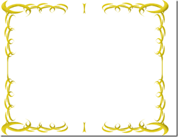 cool frame 70 cool photo frames and borders photoshop tutorials photoshop