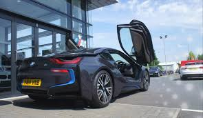 bmw i8 inside bmw i8 u2013 tame geek first drive and review engagesportmode