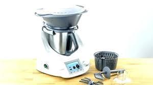 moulinex cuisine companion vs thermomix tm5 cuisine vorwerk
