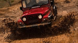 thar jeep modified in kerala mahindra thar 2015 crde 4x4 price mileage reviews