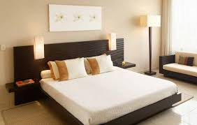 Good Bedroom Color Schemes Large And Beautiful Photos Photo To - Color schemes for bedroom