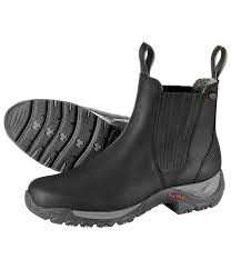 s jodhpur boots uk winter jodhpur boots flims winter boots half chaps