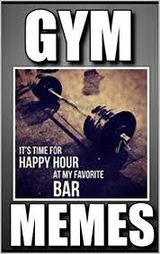 Funny Lifting Memes - memes funny gym memes fitness humor do you even lift bro