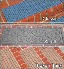 waterhog stair treads carpet treads stair protectors by