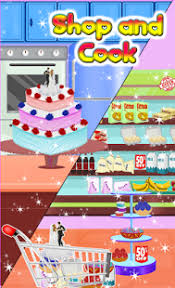 heart wedding cake cooking android apps on google play