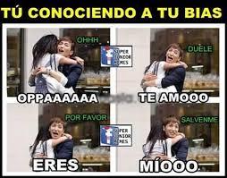 Funny Memes Espaã Ol - 327 best kpop memes espa祓ol images on pinterest kpop meme and memes