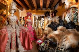 venetian carnival costumes for sale my reverie garden lifestyle fashion events luxury creativity