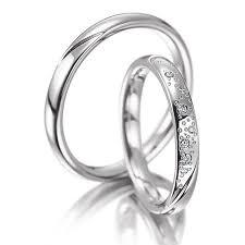 snubni prsteny snubní prsteny klenotnictví dušák