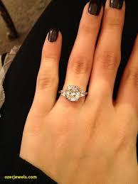 wedding rings luxury images Luxury wedding rings tumblr jewelry for your love jpg
