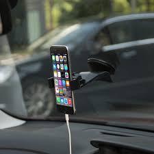 galaxy car samsung galaxy s5 car mount galaxy s5 car holder phone holder