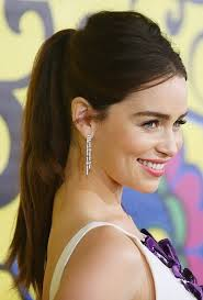 ponytail hairstyles for 20 beautiful high ponytail hairstyles to make your hair shine