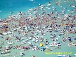 Michigan travel list images That 39 s what i call a party and you don 39 t even have to go to the jpg