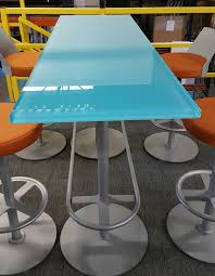 oval glass table tops for sale astounding glass table tops tables ta fl top for sale