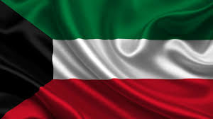 Best Pakistani Flags Wallpapers Iran Flag Wallpapers