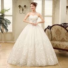 korean wedding dress korean wedding dresses luxury brides