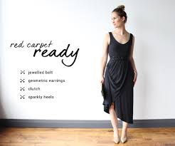 how to wear a maxi dress for travel encircled co