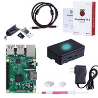 best black friday deals computer parts components deals sales u0026 special offers u2013 october 2017 u2013 techbargains