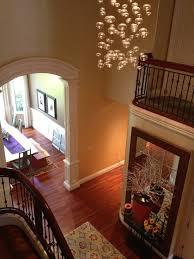 Home Design Interior Hall 127 Best Design Images On Pinterest Architecture Design