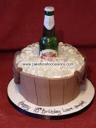 birthday cakes for him mens men birthday cake reha cake