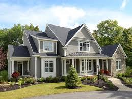 shrewsbury homes for sale gibson sotheby u0027s international realty