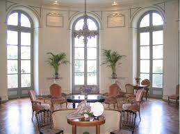 chambre d hote l isle jourdain chambres d hôtes château de clermont savès chambres d hôtes à l
