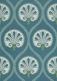 Powder Room Powell Ohio Kimberly Teal T85020 Collection Greenwood From Thibaut