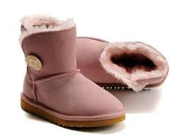 s gissella ugg boots official ugg site 2018 ugg 5991 bailey button boots pink
