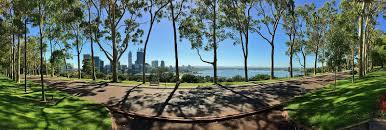 Kings Park Botanic Garden by Kings Park Western Australia Wikiwand