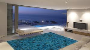 Modern Contemporary Rug 10 Contemporary Rugs That Will Delight You