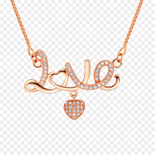 jewellery ring necklace images Necklace pendant jewellery ring heart jewelry png download jpg