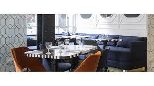 hotel panache hotel 9eme arrondissement paris smith hotels