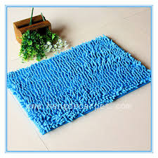 Plastic Woven Outdoor Rugs Plastic Woven Rug Roselawnlutheran