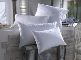 Coussin Pour Bien Dormir Comment Choisir L U0027oreiller Qui S U0027adaptera Le Mieux à Vos Besoins