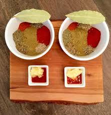 my favorite meal vegetarian seafood gumbo u2014 province