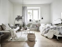 swedish home interiors decordemon