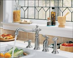style kitchen faucets marvelous style kitchen faucets 39 in home decor photos
