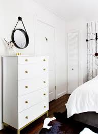 Best Ikea Dresser Easy Ikea Hacks To Revamp Your Home Wandeleur