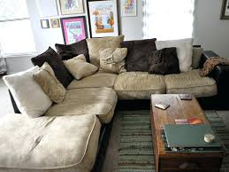 comfortable couches most comfortable sofas slisports com